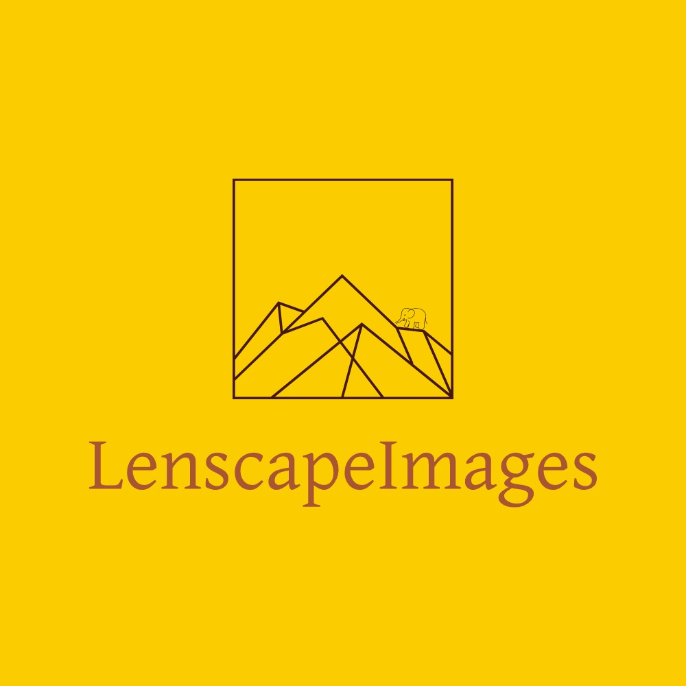 Lenscapeimages UK
